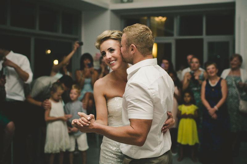 ibiza-wedding-515
