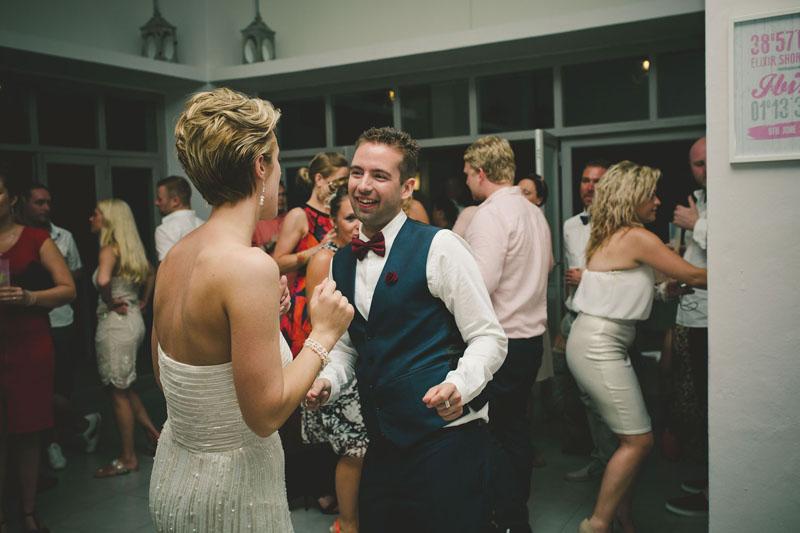 ibiza-wedding-529