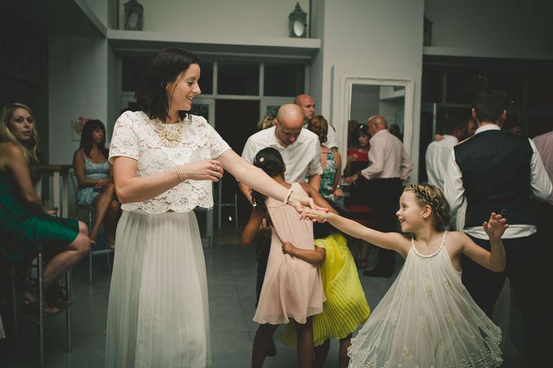 ibiza-wedding-531