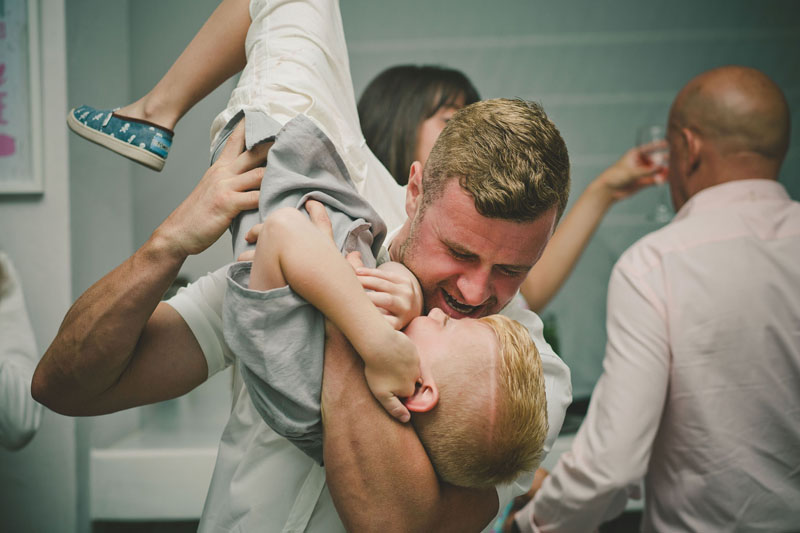 ibiza-wedding-536