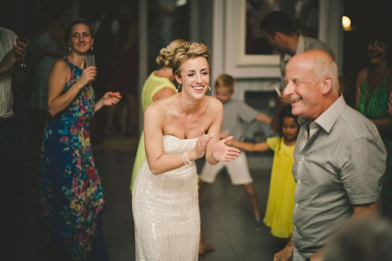 ibiza-wedding-560