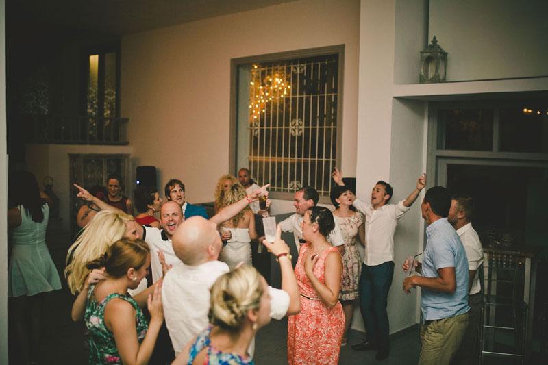 ibiza-wedding-576
