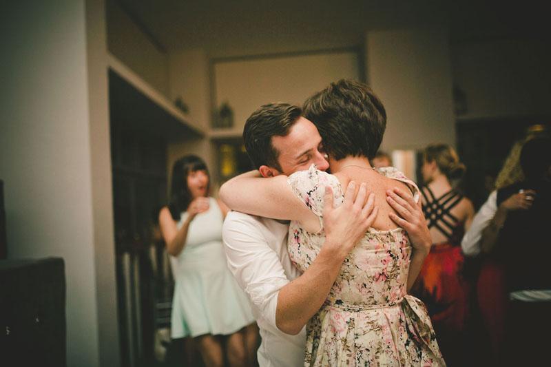 ibiza-wedding-585