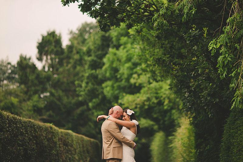 bells-peover-wedding-325 copy