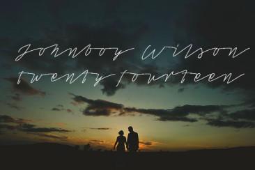 Johnboy Wilson Photography - Best of Weddings 2014