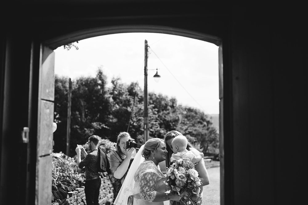 SNEATH-WEDDING-520