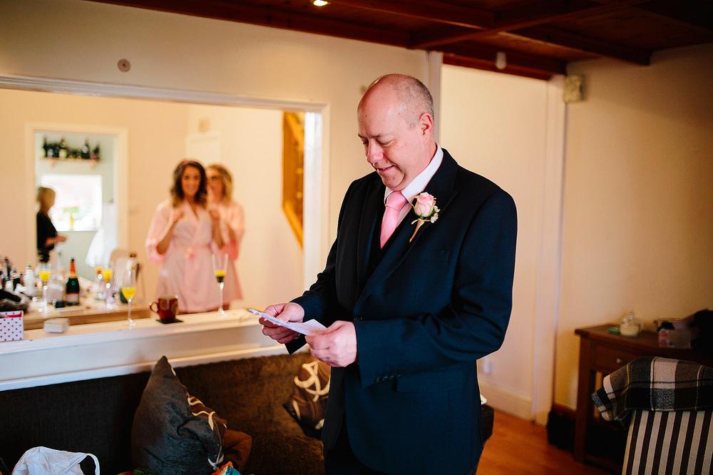 bowdon-rooms-wedding-052