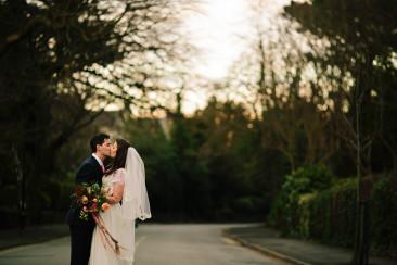Bowdon Rooms Wedding Photographer // Charlotte & Tom