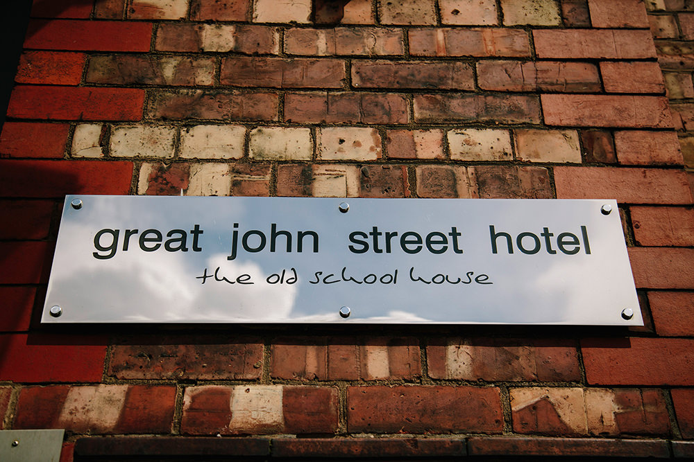 great-john-street-006