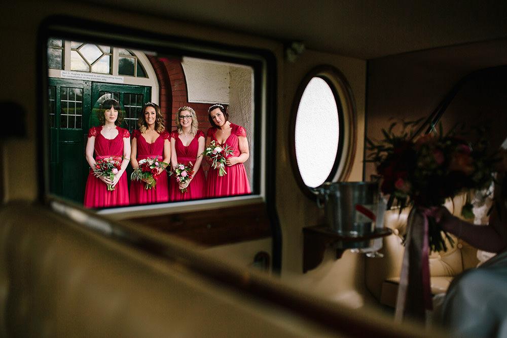 bowdon-rooms-wedding-177