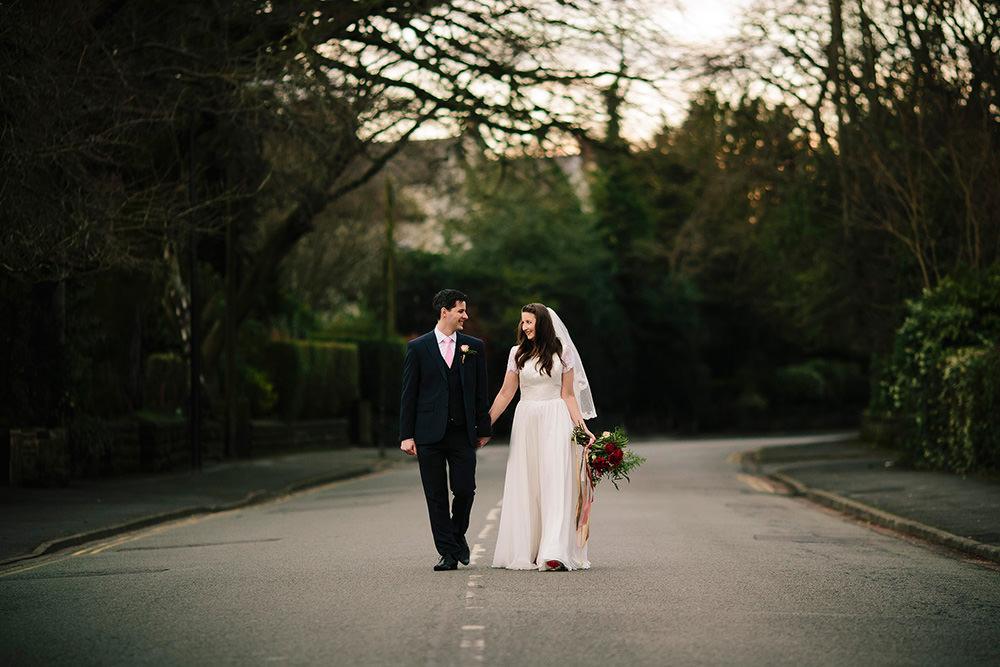 bowdon-rooms-wedding-295