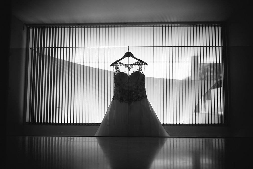 ibiza-wedding-035