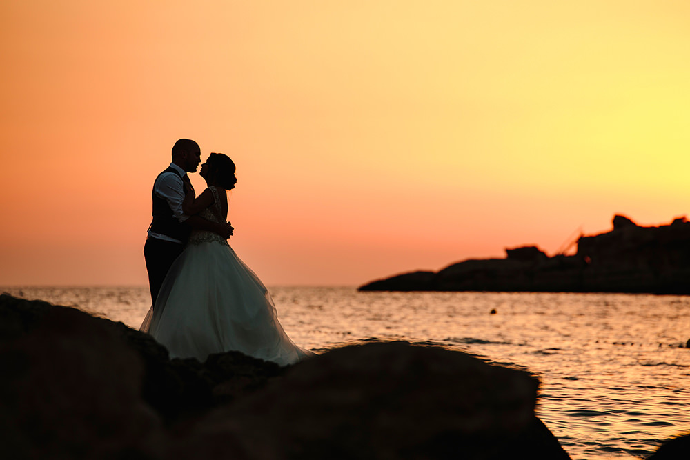 ibiza-wedding-426