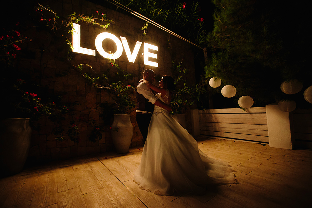 ibiza-wedding-498