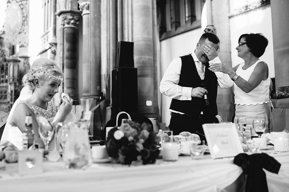 monastery-wedding-440