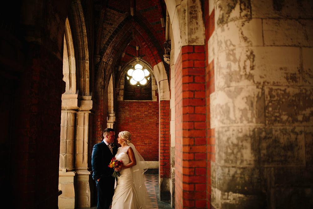 monastery-wedding-474
