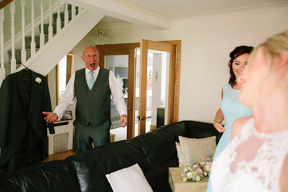 stanley-house-wedding-089