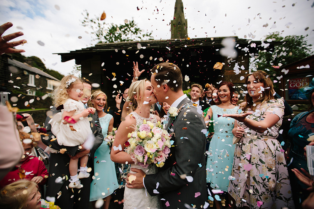 stanley-house-wedding-261