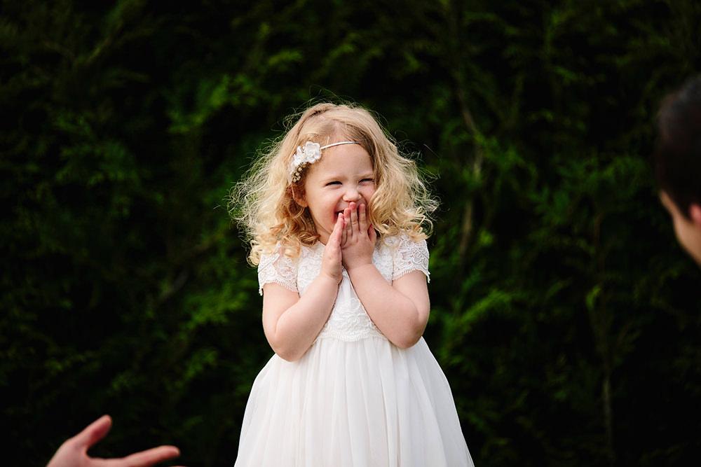 stanley-house-wedding-406