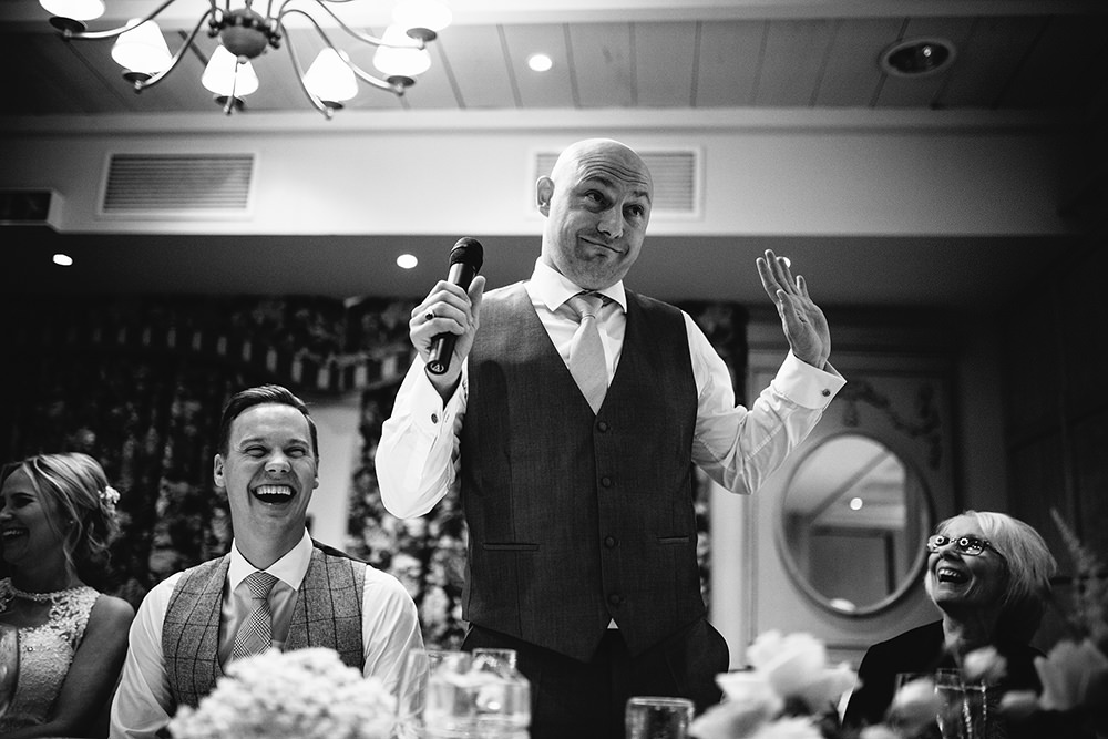 stanley-house-wedding-488