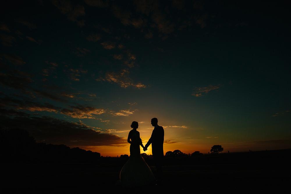 stanley-house-wedding-520