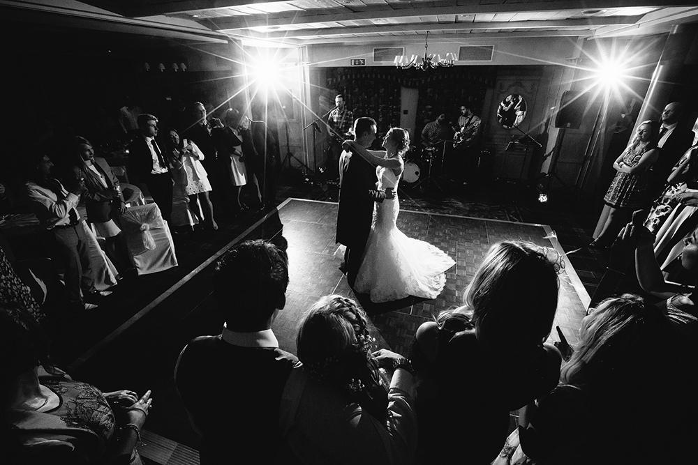stanley-house-wedding-552