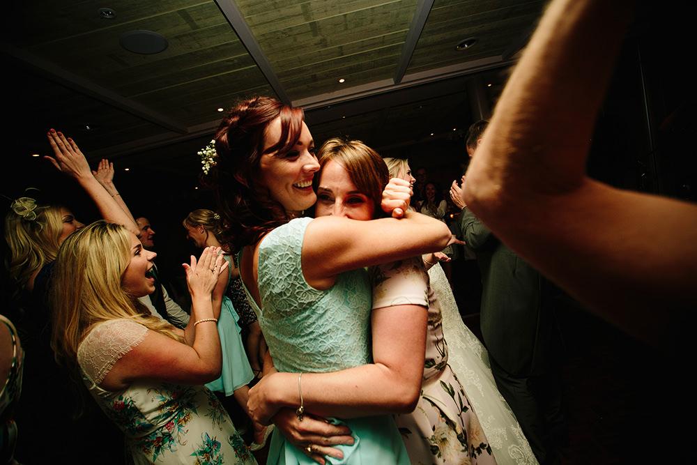 stanley-house-wedding-560