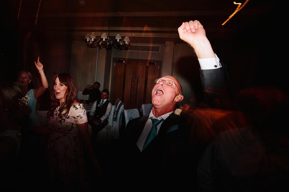 stanley-house-wedding-599