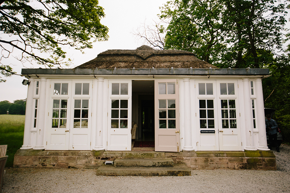 thornton-manor-001