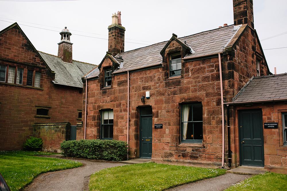 thornton-manor-030