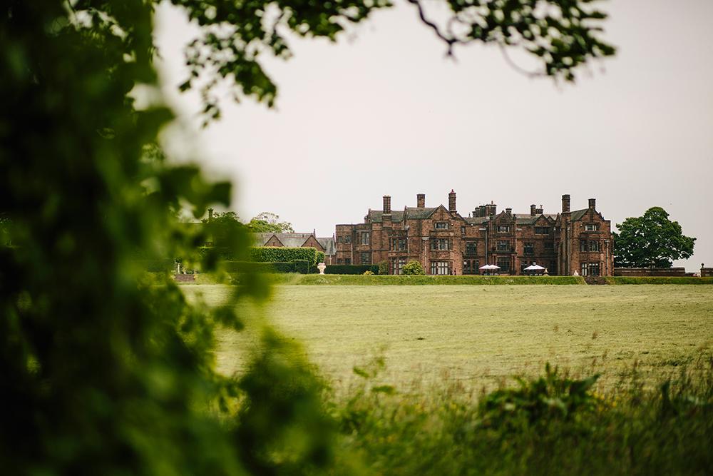 thornton-manor-077