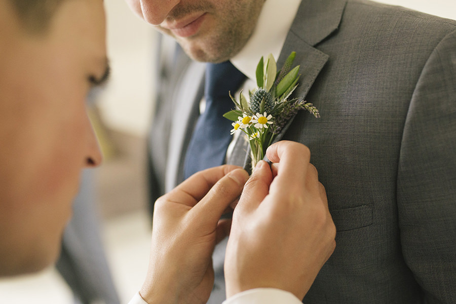 anglesey-wedding-013
