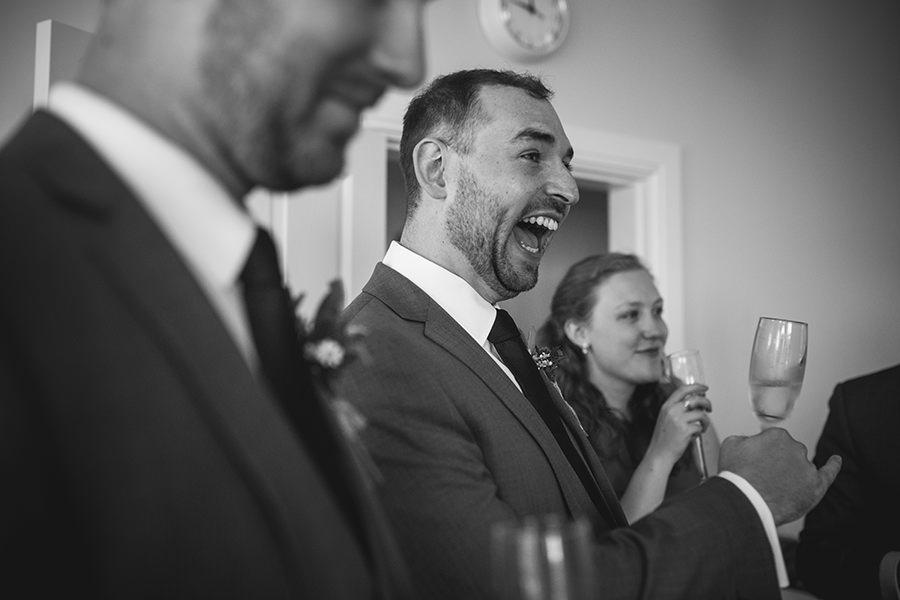 anglesey-wedding-046