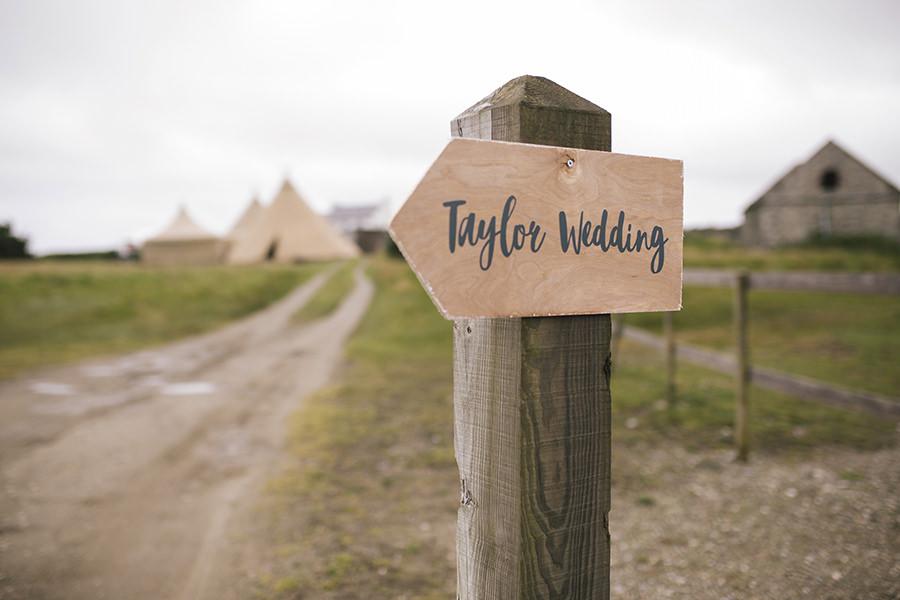 anglesey-wedding-051