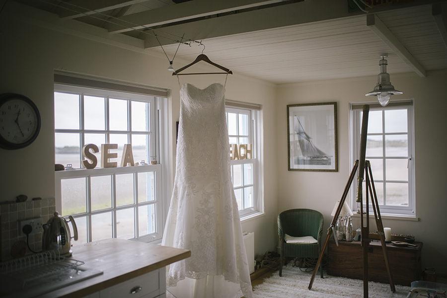anglesey-wedding-062