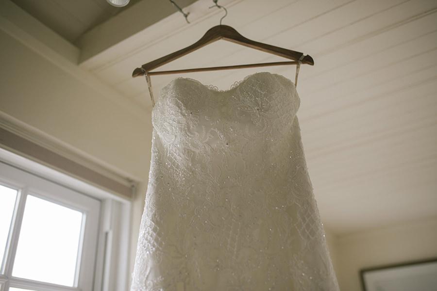 anglesey-wedding-063