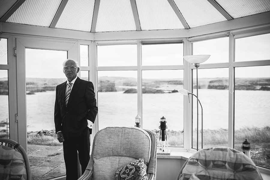 anglesey-wedding-069