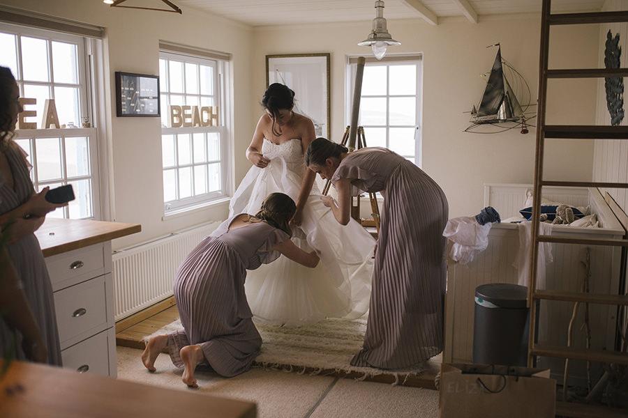 anglesey-wedding-146