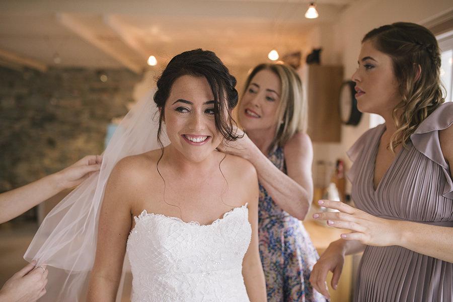 anglesey-wedding-160