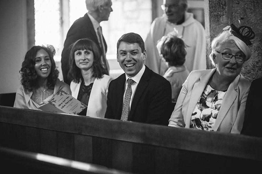 anglesey-wedding-182