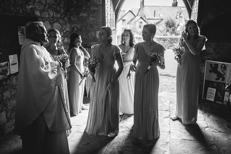 anglesey-wedding-193