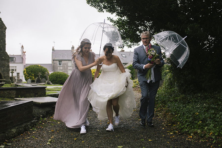 anglesey-wedding-198