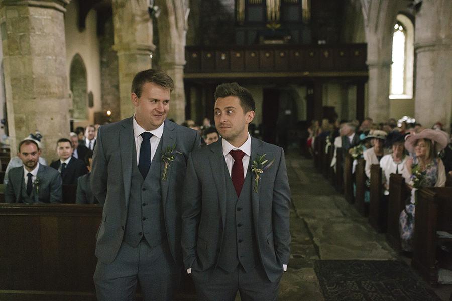 anglesey-wedding-201