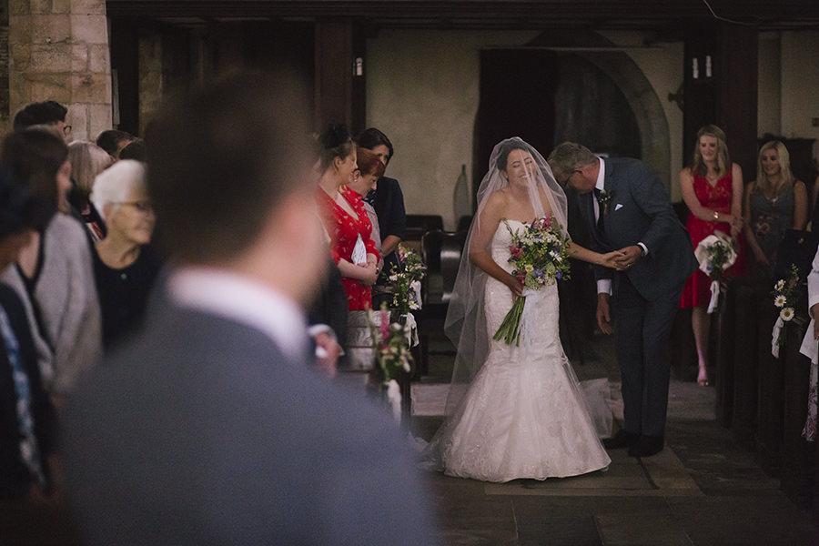 anglesey-wedding-209