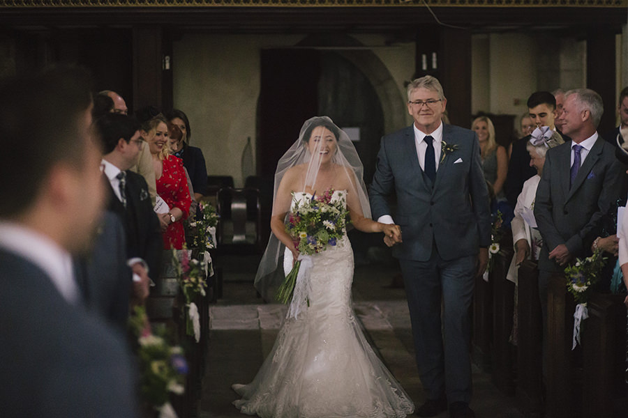 anglesey-wedding-210