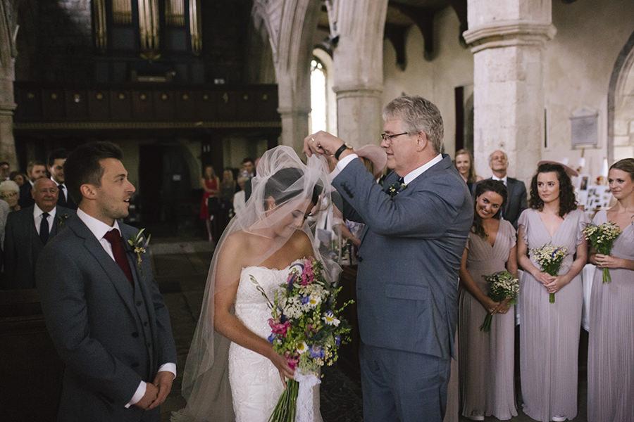 anglesey-wedding-213