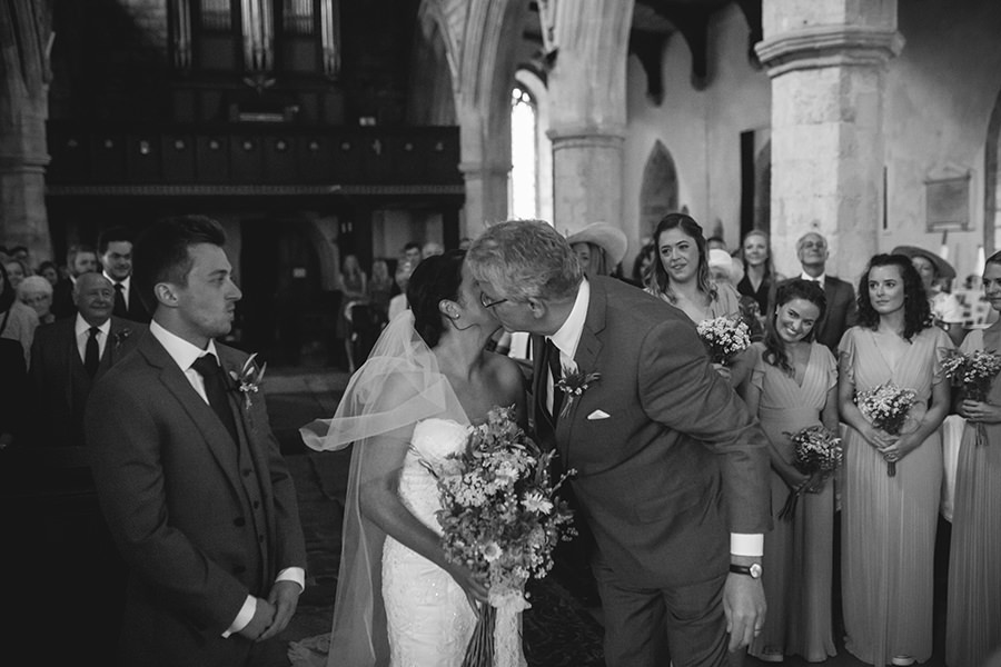 anglesey-wedding-214