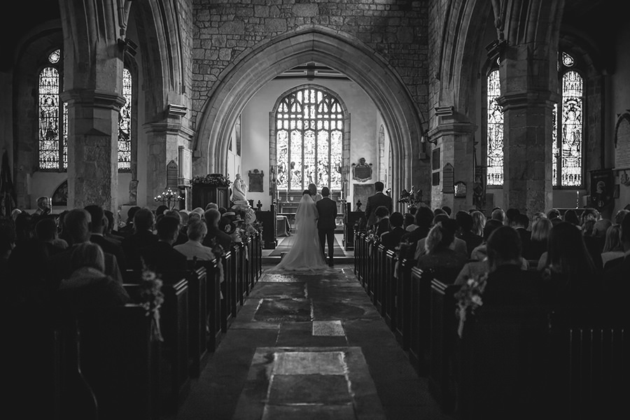 anglesey-wedding-229