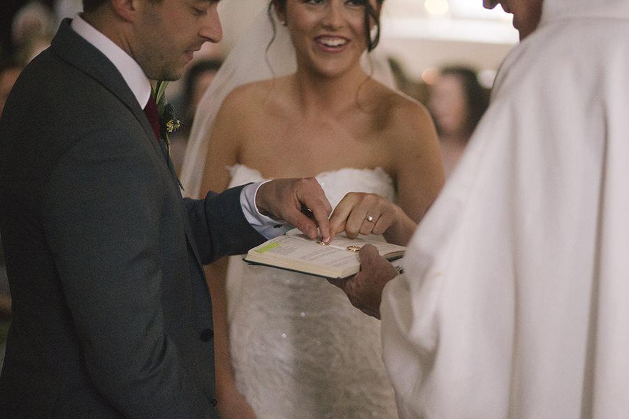 anglesey-wedding-246