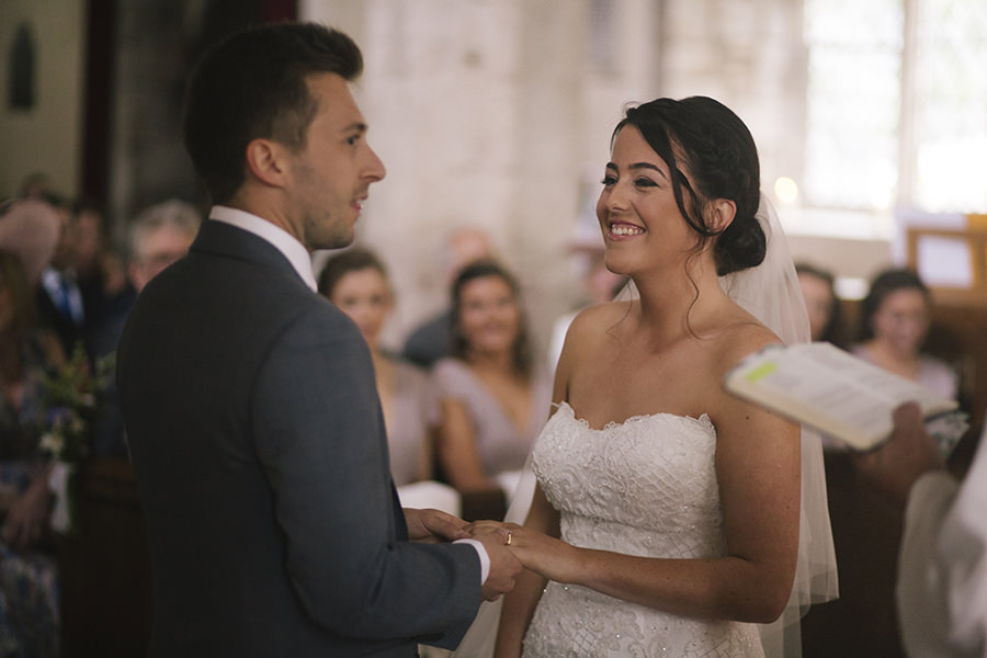 anglesey-wedding-247